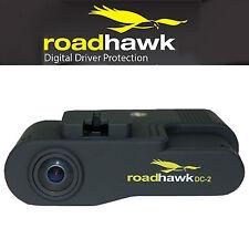 Roadhawk DC-2 HD Full High Definition 1080p In-Vehicle Black Box Camera System