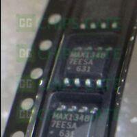 5PCS MAX13487 MAX13487EESA Brand: MAXIM