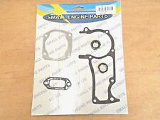 NWP Gasket set crankshaft seals for Husqvarna 362 365 371 371XP 372 372XP NEW