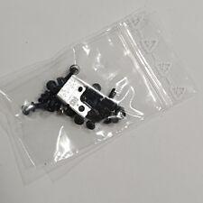 Dell Vostro V131 Schraubensatz screw set Schrauben