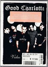 Good Charlotte - Video Collection , Epic Music Video