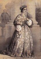 Germaine de Foix Ariège Germana de Foix Reina Consorte de Aragón España