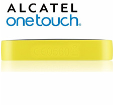 UNLOCKED ALCATEL EE40VB 3G 4G LTE MOBILE BROADBAND MIFI 4GEE WiFi PK Y853
