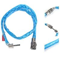 4-Digital Bike Bicycle Cycling Chain Luggage Code Combination Durable Lock Cable