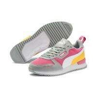 Puma R78 Unisex Sneaker Low Top Turnschuhe 373117 Bubblegum