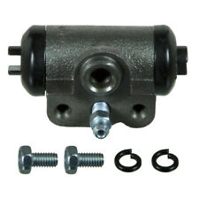 Rr Wheel Brake Cylinder WC142534 Wagner
