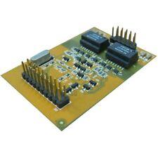 Yeastar Carte B2 Ligne Numerique 2 ISDN BRI