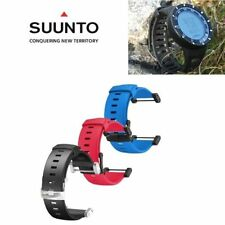 Articles de fitness tech Suunto montre