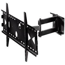 hama full motion tv wandhalterungen - Fullmotiontv Wandhalterung 55 Zoll