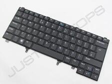 TASTIERA Per Dell Latitude E6420 E6320 Laptop-Regno Unito Inglese QWERTY LAYOUT PUNTATORE