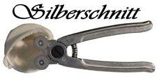 Silberschnitt Professional Mosaic Nippers/Cutters Model Bo 701.0