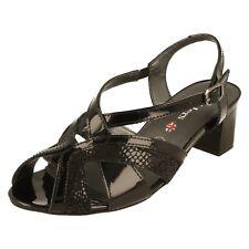 Ladies Padders Sandals - Charm