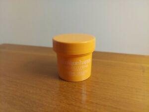 NEW Clinique Happy Gelato Body Cream 1 fl oz liq 30ml Sample