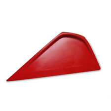 LITTLE FOOT RED - WINDOW TINTING TOOL CAR TINT FILM SQUEEGEE