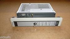 Modicon AS-S911-800/ASS911800 Hot Standby