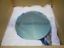 KOMATSU 5013-000040-12, PLATE, COOLING, RCP-3021, TEL
