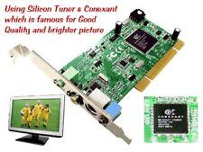 FUNTV - pc tv tuner+recorder+FM+video making software