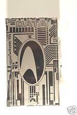 STARTREK - PRIMA SERIE - 3 VHS IN COFANETTO