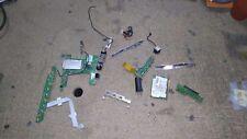 Lot de pieces 00284 SONY PCG-8T1M