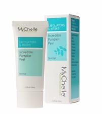 Mychelle Dermaceuticals Fruit Fiesta Peel 1.2 oz Natural and Vegan Beauty