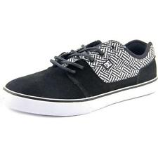 100% Leather Skate Shoes for Men
