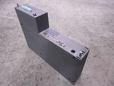 USED Siemens 6ES7 414-3XJ04-0AB0 Simatic S7 CPU 414-3 Processor Module