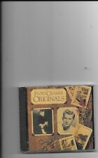 "FLOYD CRAMER, CD ""ORIGINALS"" NEW SEALED"