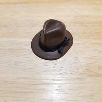 BLACKHOLE TOYS BHT003 Hat 1/6 Scale