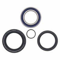 All Balls Front Wheel Bearing Seal Kit for Honda TRX350FM Fourtrax Rancher 00-06
