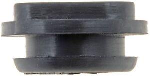 PCV Valve Grommet Left Dorman 42321