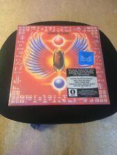 Journey - Greatest Hits [Vinyl], Double LP W/ Digital, 180 Gram,Remastered