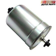F60146 Fuel Filter Jaguar, Mercedes, BMW 13321270038, Volkswagen 251-201-511A
