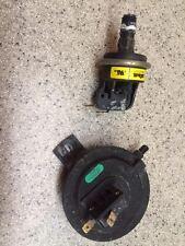 Pressure Switch-Tecmark 4152P-DD PENTAIR#473605.