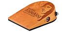 Ortega Percussion Stomp Box <ANNAlog> for sale