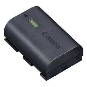 New Canon LP-E6NH Battery