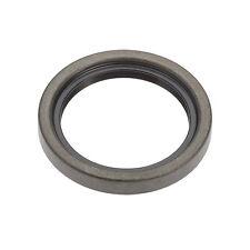 Carquest Oil Seals 3794 Wheel Seal