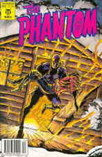 Phantom, The (4th Series) #6 VF; Wolf | save on shipping - details inside