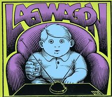 Duh - Lagwagon (2011, CD NEU)2 DISC SET