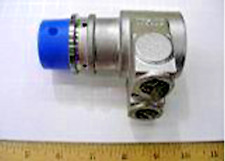 Procon Pump113a050f31xx Stainless Steel 50 Gph Procon Products