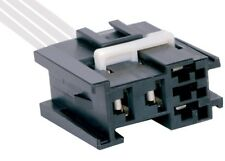 ACDelco PT676 Connector/Pigtail (Body Sw & Rly)