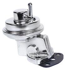 Vw Beetle Fuel Pump Chrome Vw Bug Fuel Pump 1200cc 1600cc Vw Fuel Pump 1961 1973