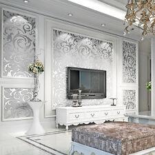 Tapeten im Barock-Stil günstig kaufen | eBay