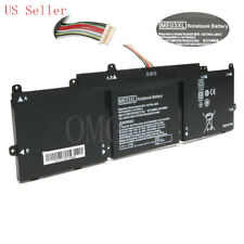 37WH ME03XL Battery For HP Stream11 13-C010NR 787089-541 HSTNN-LB60 TPN-Q154 NEW
