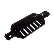 RC HSP 03001 Chassis For 1:10 Electric On-Road Drift Car 94103 94123 Spare Parts