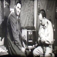 Film 16: Carillons sans Joie