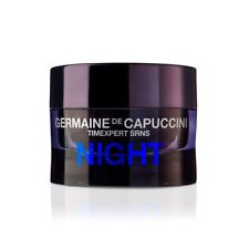 Germaine de Capuccini - Timexpert SRNS - High Recovery Comfort Night Cream