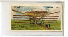 (Ja4549-100)  Wills Vice Regal,Aviation(Black),maxim,1890,1910 #30