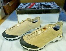 Chaussures basses de randonnée Kimberfeel Chogori Sable. Vibram taille 36