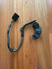 For 2005-2010 Honda Odyssey Crank Position Sensor 67263KN 2006 2007 2008 2009