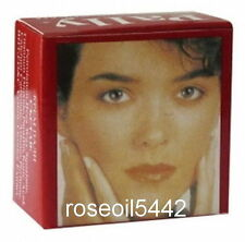 NEW STRONG EFFECT Whitening cream removes black spots and freckles smoothes face